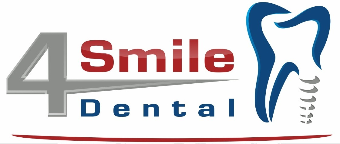 4 Smile Dental